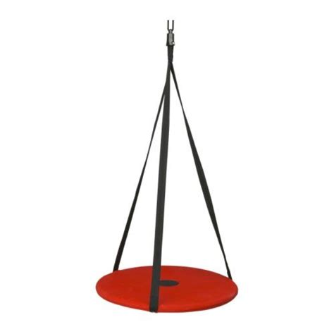 hanging l kit ikea ikea sv 228 va children swing hanging seat hooks set toys