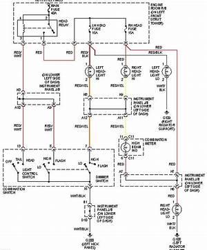 2015 Toyota Rav4 Wiring Diagram Diagramarts Ilsolitariothemovie It