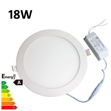t5 light bulbs jsg accessories led recessed ceiling panel