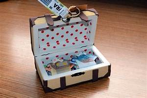 the best wedding gift ever both heart warming and With best wedding gifts ever