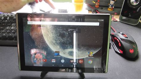 acer iconia one 10 b3 a40 acer iconia one 10 b3 a40 tablet review