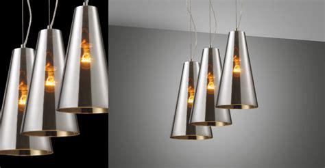 fabricants cuisines décoration plafond luminaires nos conseils