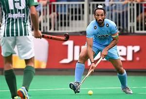 Men's Hockey Champions Trophy 2016, India vs Germany ...