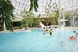 Last Minute Zandvoort : hotel sunparks zandvoort g nstig buchen bei ~ Kayakingforconservation.com Haus und Dekorationen