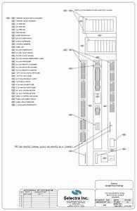 Kenworth T680 Fuse Panel Diagram