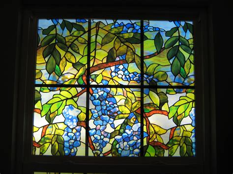 bathroom window ideas for privacy it frugal stained glass window