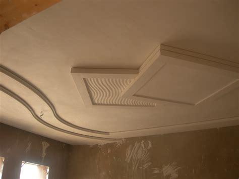 etoile chambre plafond faux plafond carreau 2015 plafond platre
