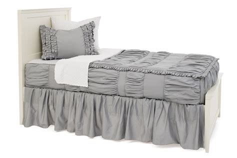 38361 black bed skirt bed skirt bedroom inspiration and bedding decor the grey