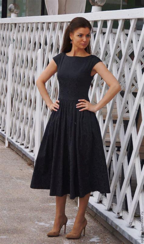 Новогодние платья больших размеров . Интернет магазин женской одежды