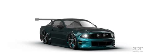 Made This Beast On 3d Tuning Check It Out On My 3d Tuning