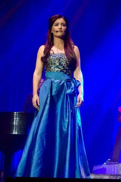 216 Best Irish Singers Images On Pinterest Celtic Music