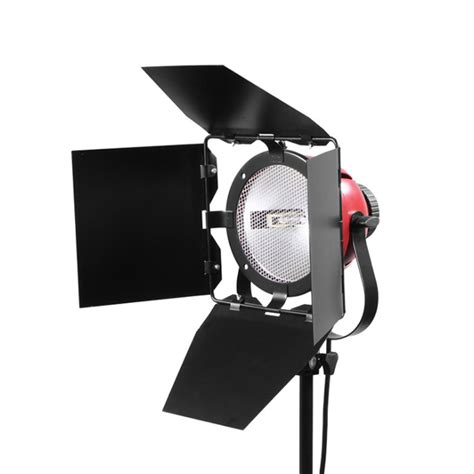 gadgets selens  adjustable photography light