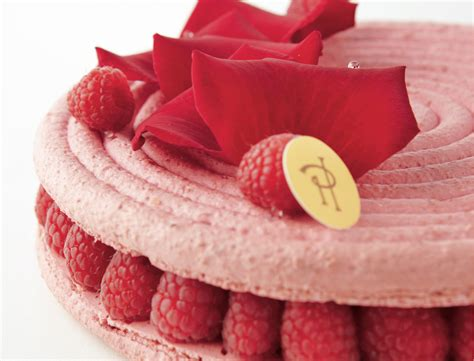 cuisine de chefs opinions on ispahan