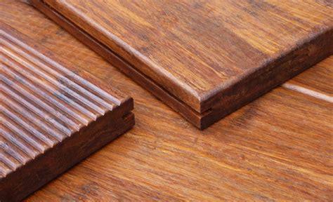 Alternative Zu Holz Bambusparkett by Bambus Terrassendielen Preis Bambus Terrassendielen Preis