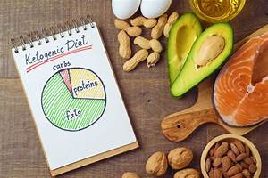 Is The Keto Diet Safe  Usc Experts Have Some Serious Concerns