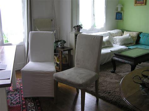 housse de chaises ikea housses chaises ikea
