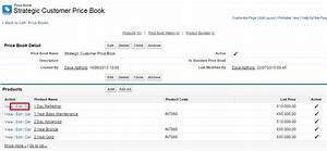 The Essential Guide To Product Price Books In Salesforce