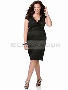 robe femme grande taille castaluna la redoute holidays oo With robe trapeze grande taille