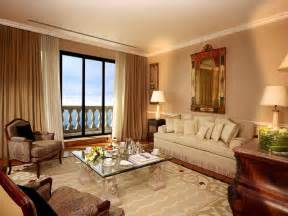 livingroom window treatments window treatments for small windows in small rooms images