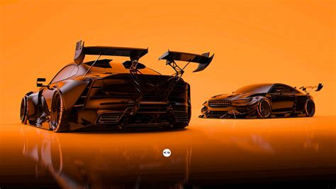polestar  hero car    speed heat game
