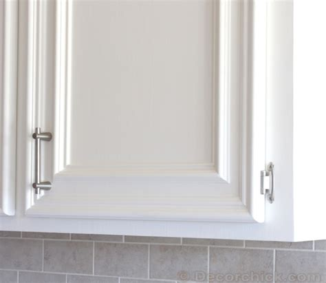 white kitchen cabinet hinges white hinges for kitchen cabinets roselawnlutheran