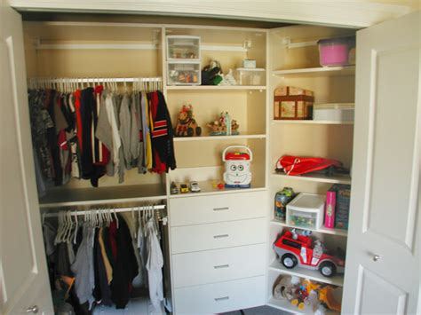Discount Closet And Garage Organizing Reviews Shoe
