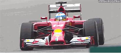 F1 Drs Formula Manifesto Fan Improved Ways