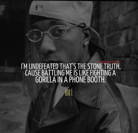 Lil Durk Quotes Lil Durk Quotes Quotesgram