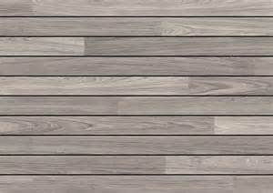 textured laminate wood flooring laminate flooring texture grey