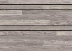 floor and decor hardwood reviews delighful grey wood flooring texture gray floor throughout decor