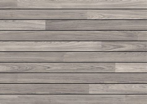 pictures of kitchen floor tiles flooring grey laminate wood flooring gray oak white