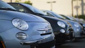 Ma Voiture Cash : comment bien revendre ma voiture cergy pontoise ~ Gottalentnigeria.com Avis de Voitures