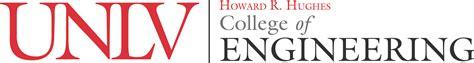 college logos howard  hughes college  engineering