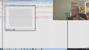 Scikit Learn Linear SVC Example Machine Learning Tutorial ...