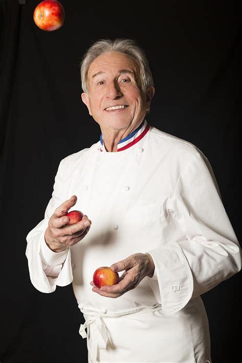 cuisine de chefs chefs cuisiniers photographe chef de cuisine