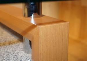 Couchtisch Buche Glas : couchtisch wohnzimmer tisch glastisch beistelltisch buche dekor glas granit neu e23 konkurse ~ Frokenaadalensverden.com Haus und Dekorationen