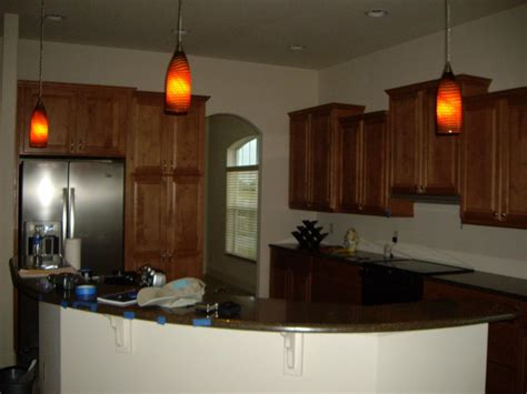 kitchen island pendant lighting ideas pendant lighting kitchen island ideas amazing home decor