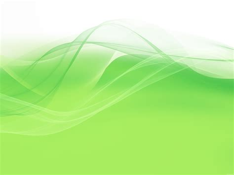 soft green design soft green green design textured
