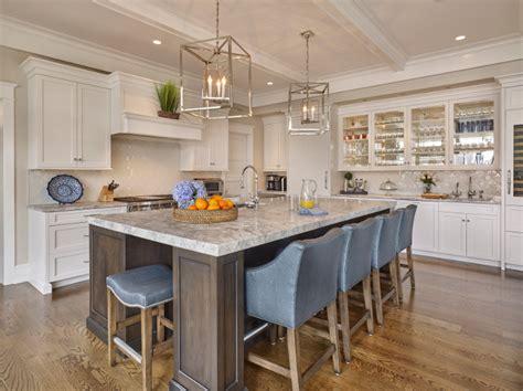 neutral kitchen paint color ideas seaside shingle coastal home home bunch interior design 7079