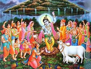 Krishnastakam - Sri Radha Krishna - Vallabha acharya ...  Krishna