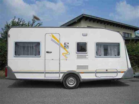 billige wohnwagen kaufen schaltnetzteil 12v wohnwagen wohnmobile