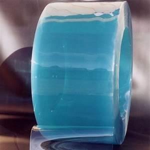 Thé Vert Froid : rouleau 50m lani re pvc super grand froid 60 200 x2mm nelinkia ~ Melissatoandfro.com Idées de Décoration