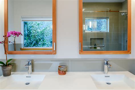 bathroom remodeling pics from portland seattle seward park