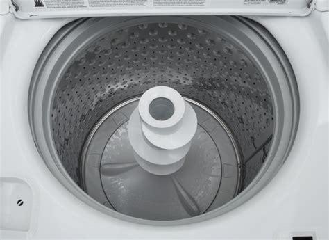 Ge Gtw485asjws Washing Machine  Consumer Reports