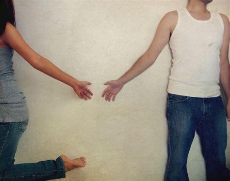separati in casa per i figli genitori separati ma uniti per i figli mediazione famigliare