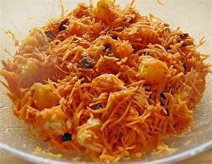 Rezept Für Karottensalat : persischer karottensalat rezept mit bild von kuschel1972 ~ Lizthompson.info Haus und Dekorationen