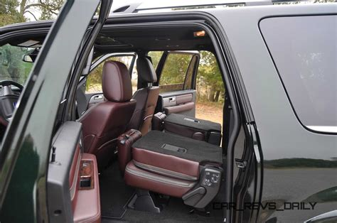amazing  ford expedition interior hasil pencarian