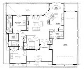 custom built homes floor plans beautiful custom homes plans 5 custom home builders floor plans smalltowndjs com