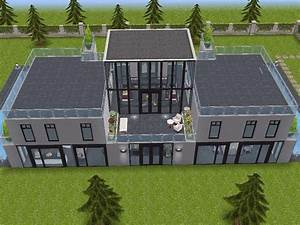 Pin By Lupomps On The Sims Freeplay  With Images