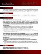 Free Resume Templates Download Entry Level Resume Template Download Financial Planner Cover Letter Cover Letter Financial Planner Resume Cover Letter Financial Planner Resume For Financial Planning Rufoot Financial Advisor Resume Examples Latest Resume Format